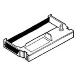 Epson Ribbon Catridge Rc Lx310 epson register inker ribbon cartridge erc 32 rc 28