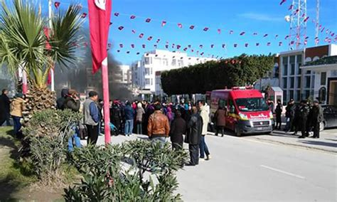 guerra ladari tunisie la col 232 re gagne plusieurs villes kapitalis