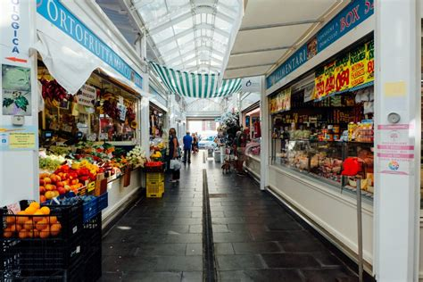 Rome Gem Testaccio Market by A Beautiful Market To Table Cooking Class In Rome An