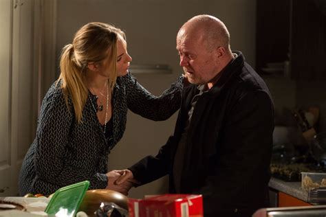 meet the mitchells ronnie and roxy join cousin phil on eastenders eastenders rita simons posts cute ronnie and roxy