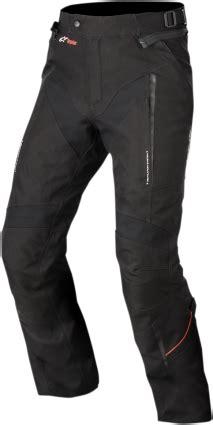 alpinestars yokohama dry star pantolon alpinestars