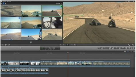 final cut pro versions compatibility final cut pro x version 10 0 4 update
