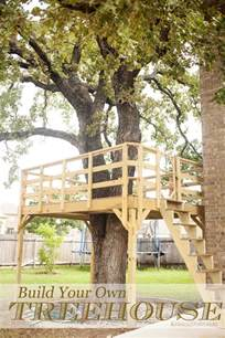 Design Your Own House For Kids Build Your Own Treehouse