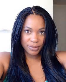 tree braids hairstyles tree braids beauty pinterest