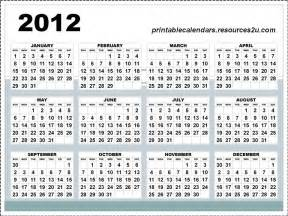 2012 calendar template free printable september 2012 calendar template apps