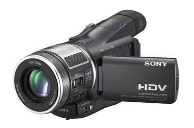 cheap digital camcorders big sale | prlog
