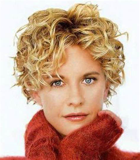meg ryan short hairstyles for women over 50 20 stylish meg ryan hairstyles collection 2015 london beep
