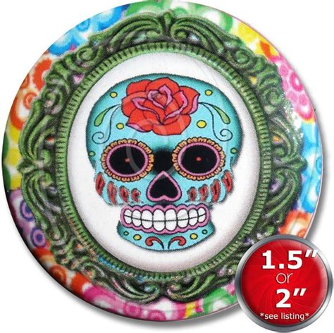 sugar skull kitchen decor 92 best day of the dead kitchen images on