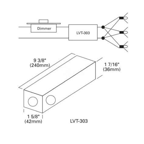 malibu lighting parts catalog imageresizertool