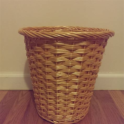 Willow Laundry Basket Pros Sierra Laundry Delightful Willow Laundry