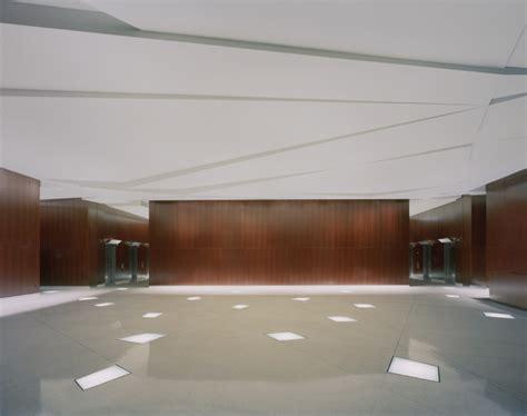modern office lobby interior design interiors design