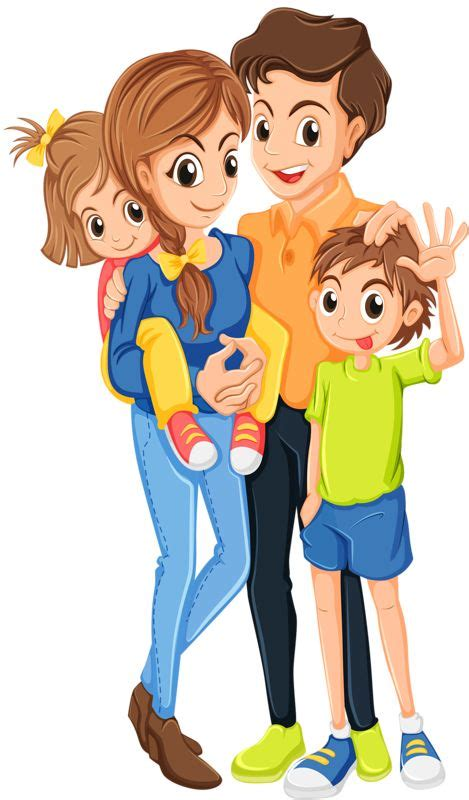 family clipart 37 best images about clipart family on dads