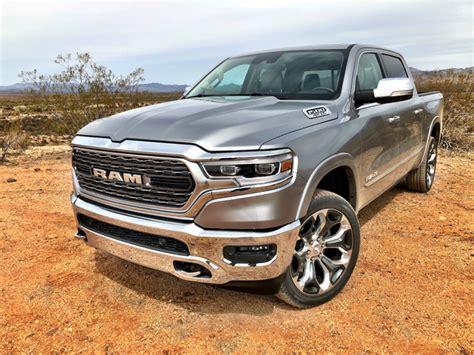 2019 Dodge Half Ton by 2019 Ram 1500 Half Ton Workaholic Fit Fathers