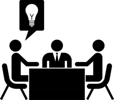 preguntas incomodas en una entrevista de trabajo el blog de la orientaci 243 n laboral situaciones inc 211 modas