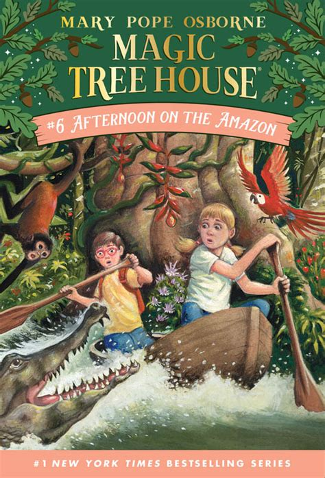 the lost rainforest mez s magic books magic tree house books 33 36 33 carnival at candlelight 34