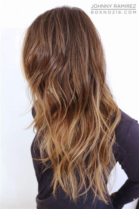 subtle hair color 25 best ideas about subtle hair color on 2