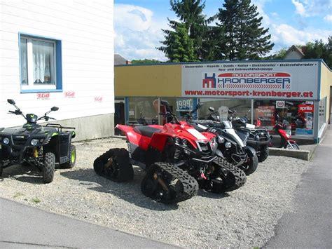 Motorrad Quad by Atv Quad Atv Quad Motorrad Fotos Motorrad Bilder