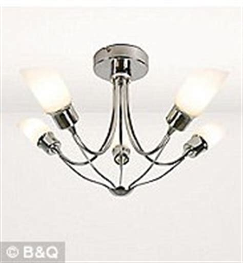 Ceiling Light Fittings B Q by B Q Issues Recall Alert To Customers Light Fittings