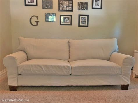 19 Best Images About Ugly Couch On Pinterest Upholstery