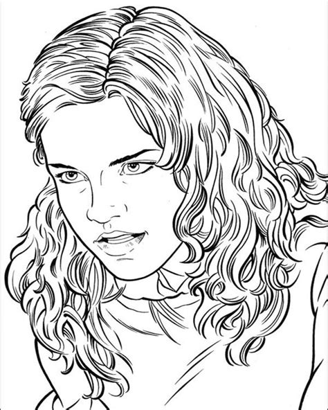 best harry potter coloring pages coloring page harry potter coloring pages for free