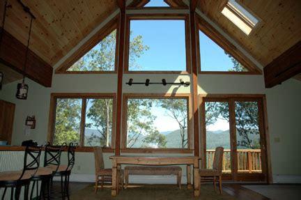 relaxshacks com twelve quot damn fabulous quot tiny house cabin chalet style homes