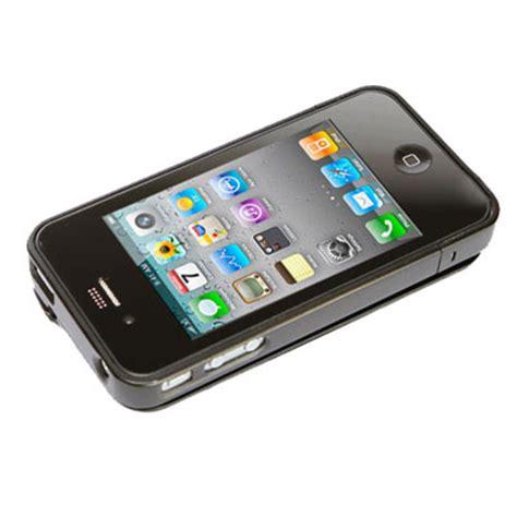 Bluetooth Keyboard 180 Degree For Iphone 4 Tk 421 Promo bluetooth keyboard 180 degree rotate with flip out