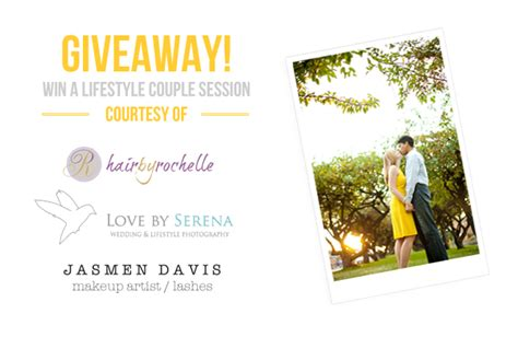 Photography Giveaway - lifestyle couple session giveaway 187 destination wedding lifestyle photography by