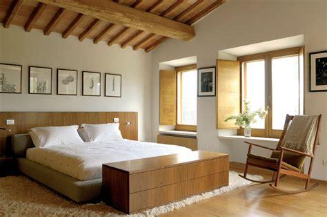 trucos decorar dormitorios adolescentes trucos para decorar un dormitorio peque 241 o