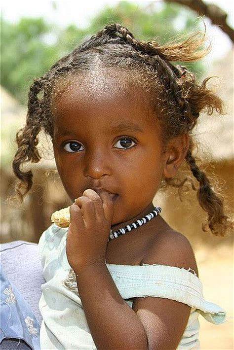 beautiful eritrean girls 17 best images about eritrea on pinterest fisher brides