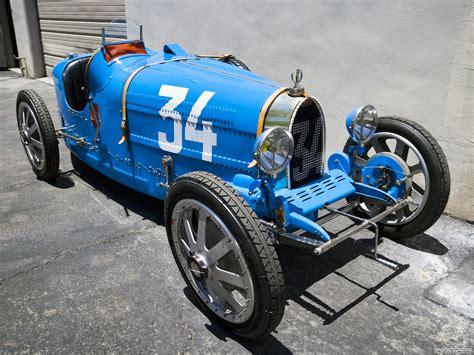 bugatti type bugatti type 37 a photos reviews news specs buy car