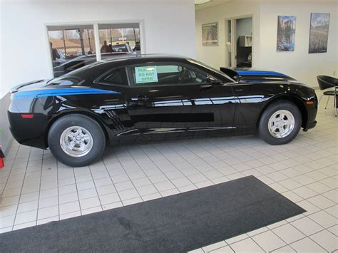 2012 copo camaro for sale image gallery copo 2012