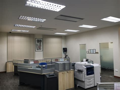 neko automation s pte ltd at woodlands residential