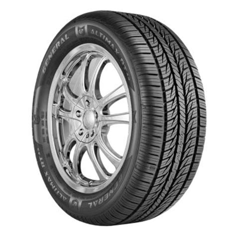 general tires altimax rt43 tires california wheels general tires big o tires has a large selection of general tires at affordable prices
