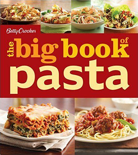 family dinner cookbook a variety of 180 easy dinner recipes that are so delicious the whole family will them books 17 best images about cookbooks on free