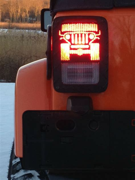 jeep wrangler tail light covers 545 best images about trail jeeps memes on pinterest