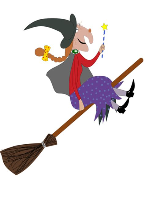 room on the broom free room on the broom resources by anncarcat teaching resources tes