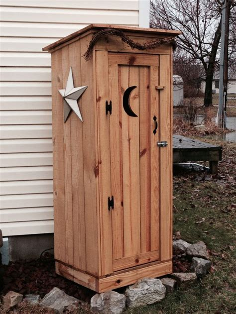 decor outhouse outhouse decor shed decor shed