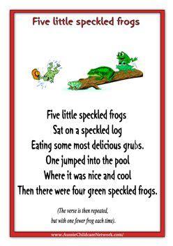 Free Printable Nursery Rhyme Posters Poster Nurseries And Printables On