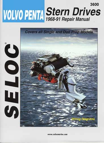 small engine repair manuals free download 1993 volvo 240 parental controls 4 cylinder marine sel engines 4 free engine image for user manual download