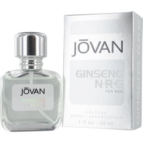 best smelling mens cologne voted by women jovan ginseng n r g mens cologne spray 1 0 oz men perfume
