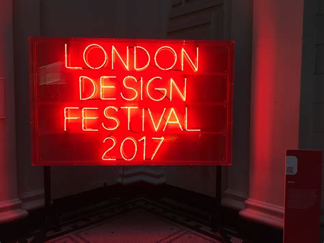 design museum london design festival london design festival at the v a first look design week