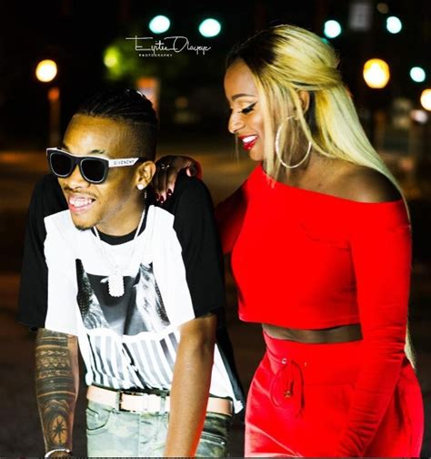 download mp3 dj cuppy ft tekno tekno and dj cuppy quot green light quot video music radio