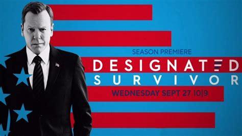 designated survivor yesmovies watch designated survivor season 2 for free online