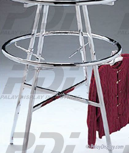Add A Rack by Rack Accessories Add A Ring 42 Quot Diameter Rack