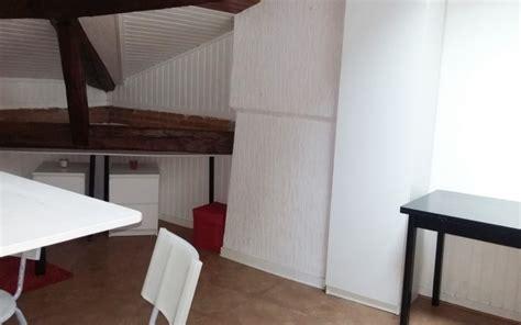 Louer Studio Meublé by Studio 224 Louer Meubl 233 224 Toulouse Centre Michel