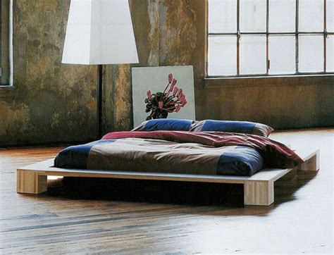 futon 120x190 japanese bed