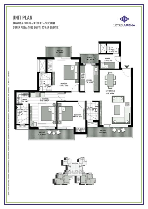 arena floor plan arena floor plan 28 images gallery of ankara arena yazgan design architecture 19 image