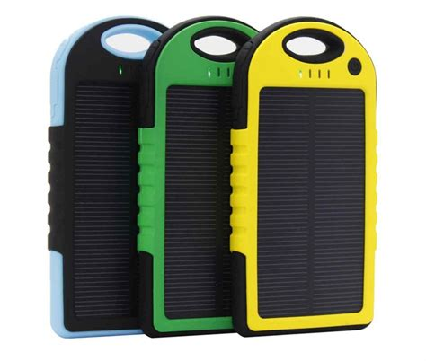 Power Bank Solar solar power bank price in bangladesh ac mart bd