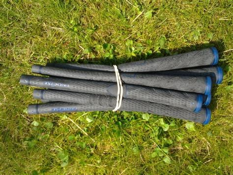 golf grips for sale golf grips for sale in prosperous kildare from shanegolf95
