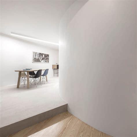 design apartment lisbon chiado apartment in lisbon by fala atelier yellowtrace